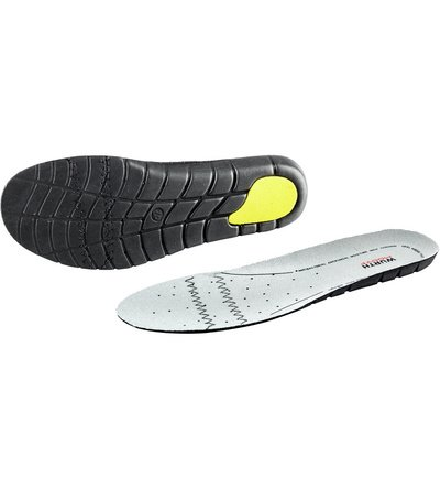 Anti-slip sole accessories