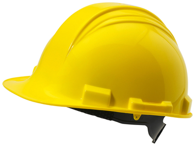 New line of honeywell safety helmets for safe and comfortable protection