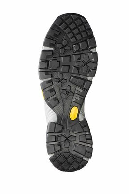 Timberland PRO® launches its new line of safety shoes Wildcard Mid