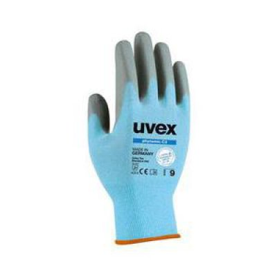 UVEX HECKEL Uvex Phynomic C3 Cut Protection Glove